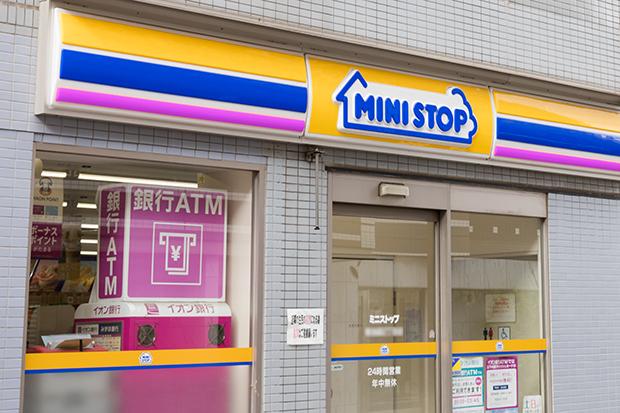 3_ministop_1