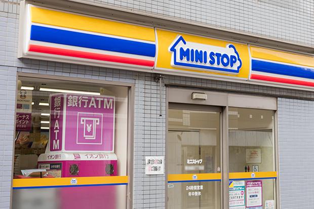 3_ministop_2