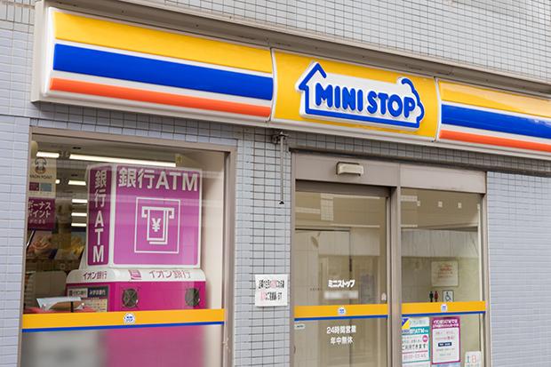 3_ministop_3