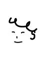 Sato_Icon