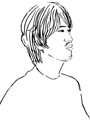 soeda