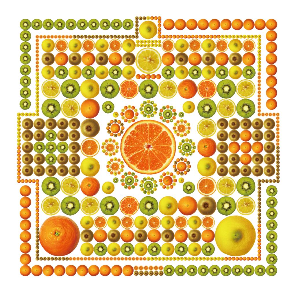 format_taizokai_citrus_large_2