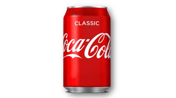 coca-cola-classic-rendition-598-336